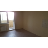 1а комнатная квартира в г.  Раменское ул.  Молодёжная