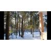 Продается коттедж Московская область,   Наро-Фоминский район,   поселок Лесное Озеро