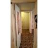 Продам 1-к квартиру в Томилино,    ул.    Пионерская д.   7