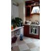 Продажа 3-к квартиры в Малаховке