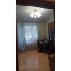 Продам 3-к квартиру в Томилино,   ул.   Гоголя 14