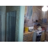 Продается дом Московская область Орехово-Зуевский район г.    Куровское  ул.    Горького дом 34