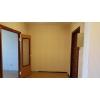 1а комнатная квартира в г.  Раменское ул.  Дергаевская 34