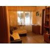 2-х комнатная квартира в п.  Михнево,  ул.  Советская,  Ступинский район