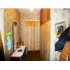 2-х комн.  квартира в о/л Спутник,  около с.  Хатунь,  Ступинского района