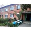 2-х комн.  квартира в д.  Березнецово,  около пгт.  Малино,  Ступинского района.