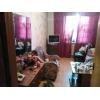 2-х комн.  квартира на ул.  Юности в пгт.  Михнево,  Ступинского района.