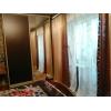 3-х комн квартира в п.  Малино,  Ступинского района.