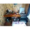 3-х комнатная квартира в с.  Большое Алексеевское,  Ступинского района