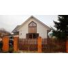 Дом 100 кв. м.  на участке 12 соток в СНТ Волна,  около п.  Михнево,  Ступинского района