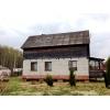Дом 100 кв. м.  в п.  Ситне-Щелканово,  Ступинского района,  СНТ Ситня