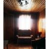 """Дом 118 кв. м.  на участке 10 соток в СНТ """"Долина"""",  около п.  Михнево,  Ступинского района."""