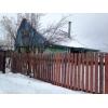 Дом 128 кв. м.  на участке 12 соток в д.  Боброво,  Ступинского района.