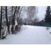 Участок 15 соток в д.  Дорки,  Ступинского района,  недалеко от п.  Леонтьево