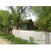 Участок 15 соток с домом под снос в дер.  Дубнево,  около пгт.  Малино,  Ступинского района
