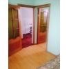 Продается 2-этажный кирпичный дом  со всеми удобствами