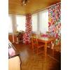 Дом 70 кв. м.  на участке 12 соток,  в д.  Леньково,  Ступинского района