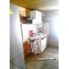 Дом 70 кв. м.  для ПМЖ на участке 9, 5 соток в д.  Леонтьево,  Ступинского р-на