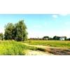 Земельный участок 12 соток в дер.  Белыхино,  Ступинского района