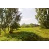 Участок земли 12 соток в дер.  Белыхино,  Ступинского,  района,  Аксиньинского СО.