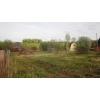 Земельный участок 18 соток в деревне Каверино.  Годится под ИЖС.
