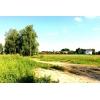 Земельный участок 24 сот.  в деревне Белыхино,  Ступинского р-на.  ИЖС