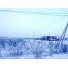 Земельный участок 8 соток в СНТ,  вблизи д.  Гридюкино,  Ступинского района