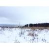 Участок земли 8 соток в СНТ около д.  Кравцово,  Ступинского района,  Семеновского СО.