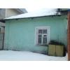 Дом под ПМЖ 140 кв. м.  на участке 10 соток в поселке Михнево,  Ступинского района,  ул.  Парковая