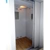 Продаётся 2х комнатная кв-ра 62м.  в Новокуркино,  г. Химки,  М. О.