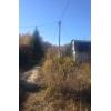 Продам участок 6 соток в обжитом СНТ около пгт Жилево