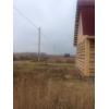 Земельный участок 8 соток в СНТ Липитино,  возле Михнево
