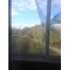 продам квартиру в пгт Михнево Ступинский район